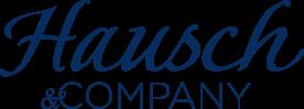 hausch-logo-footer