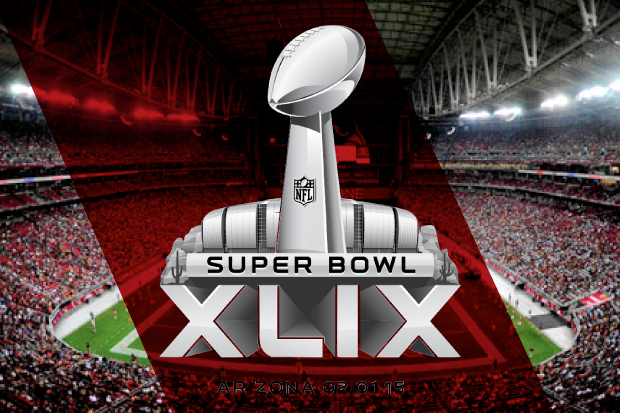 millions anticipate super bowl telecast over the weekend After the 2017 super bowl, houston estimated 13 million people attended its 10-day festival  of that 1 million number will come just for the game and networking over the long weekend several .