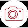 ia-camera