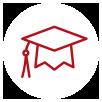 ia-education