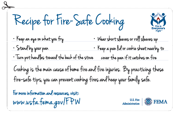 FEMA_Recipe_FireSafeCooking