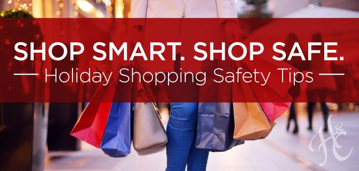 HC_ShopSmartSafe_Blog