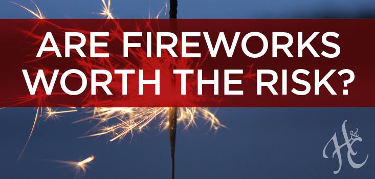HC_Fireworks