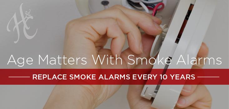 hc_smokealarmreplacement_blog